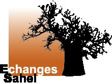 Echanges Sahel