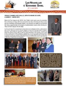 ES-Newsletter-3-avril2019-p1
