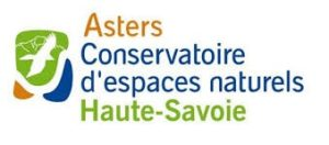 logo asters