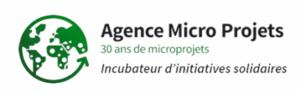 Agence-Micro-Projets-logo